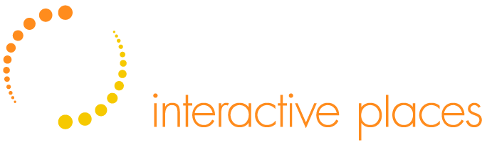 Interactive Places